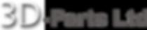 3D-Parts Logo.png
