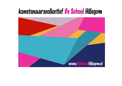 de school_nieuw logo_def_rbg.jpeg