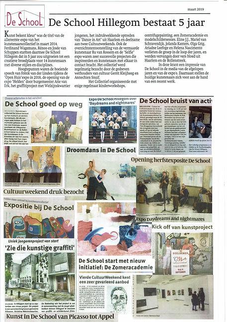 krant 1.jpg