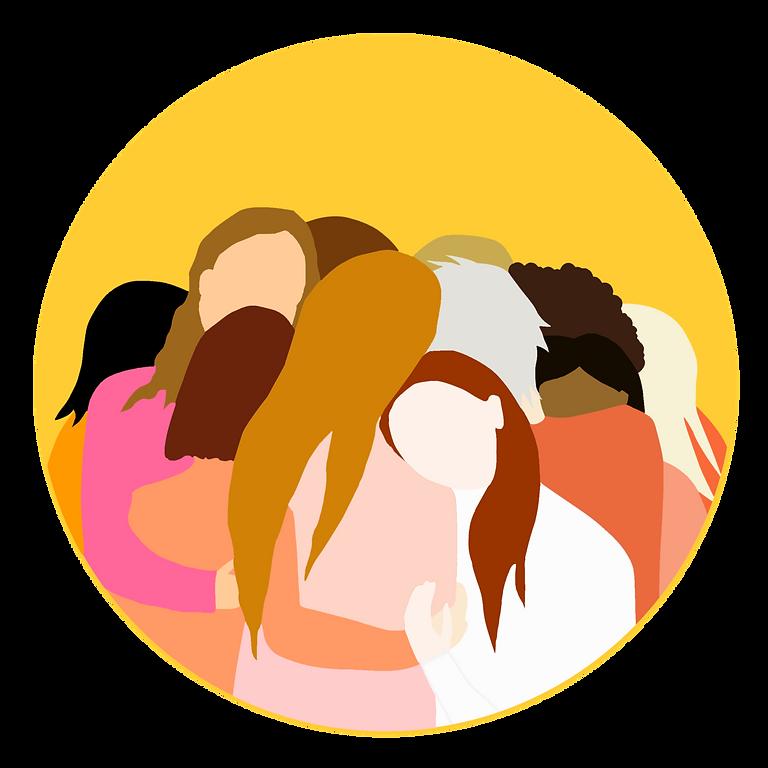 Doula Sharing Circle