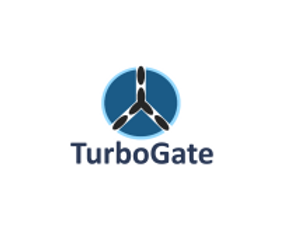 turbogate-1.PNG