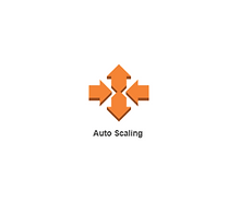 auto-scaling.PNG