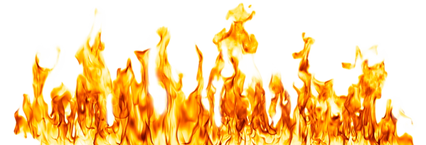 starvin flames png.png