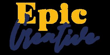 Epic-New-Logo-v1.png