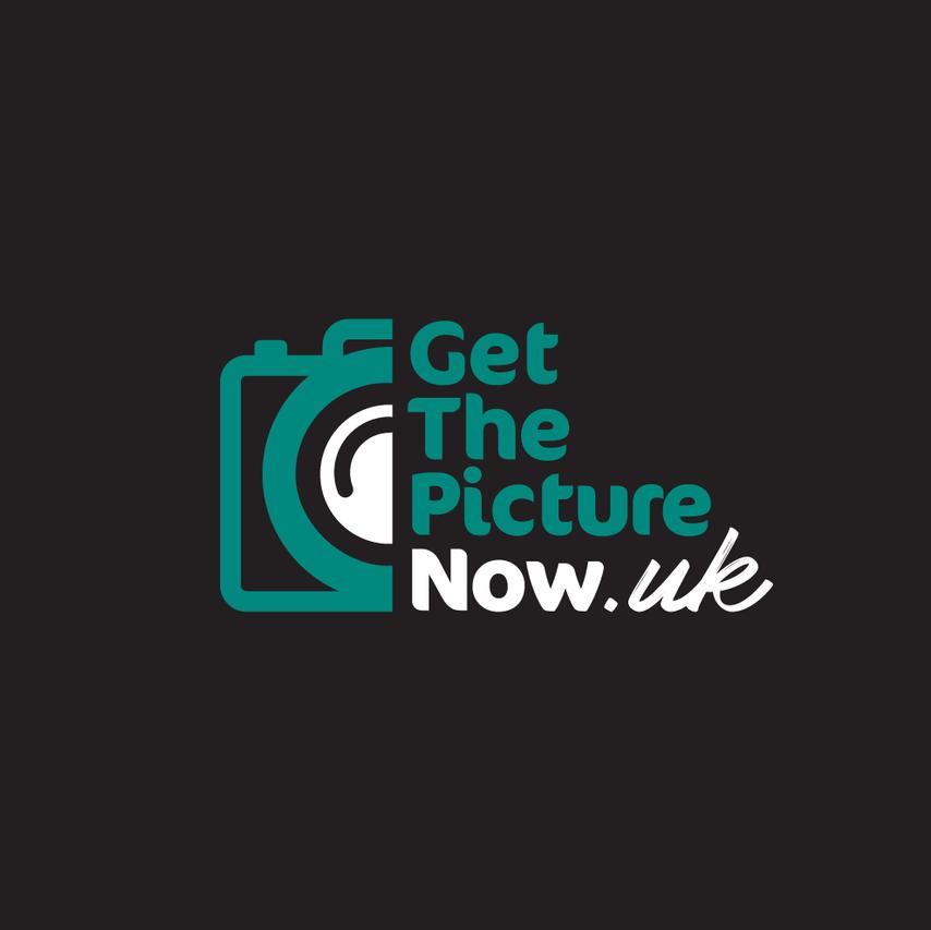 Getthepicturenow.uk