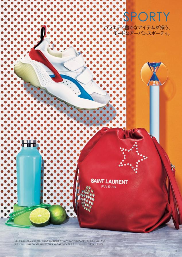 VogueBag&Shoes2019_SPORTS.jpg