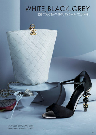 VogueBag&ShoesWHITEBLACK2019.jpg