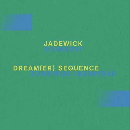 Dream(er) Sequence 7 inch