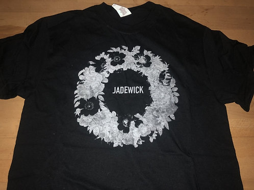 Wreath Shirt