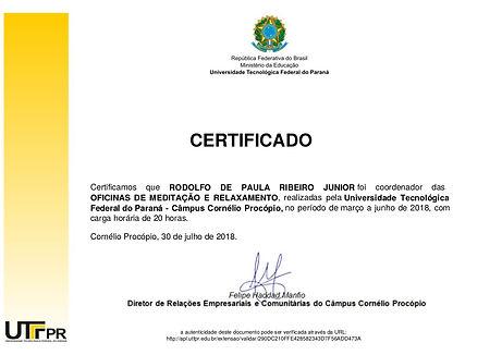 [01]_certificado_extensão_oficinas_medit