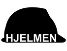 hjelmen-logo-1-1024x786.png