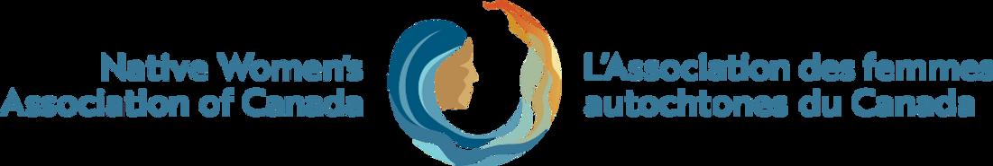 NWAC-logo-colour-web1000px.png