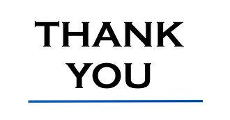 2013-11-28-thankyoublock-thumb.jpg
