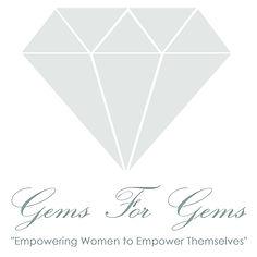GFG-logo-EMPOWER.jpg