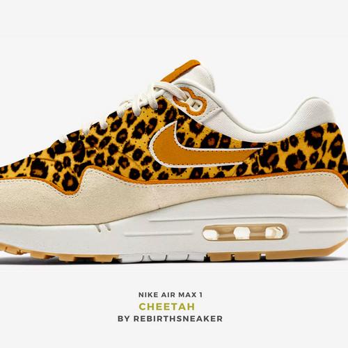 Nice Kicks Nike Zoom Rookie Galaxy New Air Jordans Air Force Ones ... 86acd6c4c4