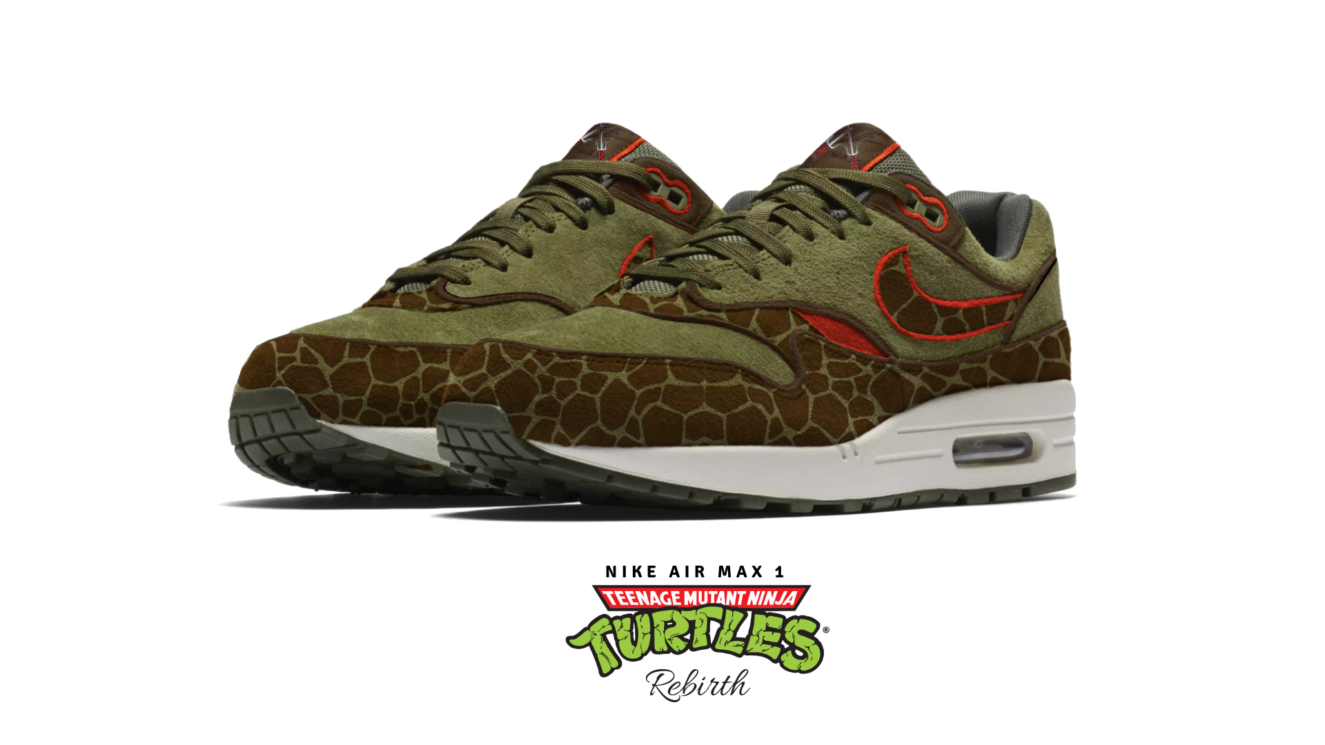 best website 5ae73 d8de3 The Nike air max 1 is one of the most iconic sneaker of Nike.We have  implented our childhood Marvel Cartoon on this sneaker. The sneaker is made  of full ...