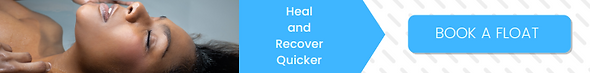 Heal Recover