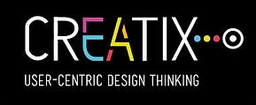 creatix-logo.png