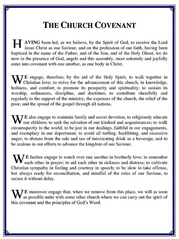 Baptist Church Covenant.jpg