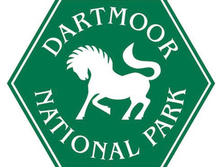 Dartmoor National Park Authority