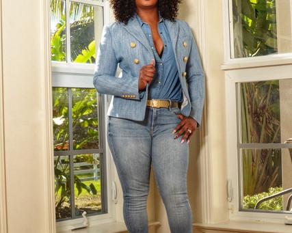 5 Tips to Create the Perfect Denim-on-Denim Look