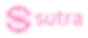 sutra_logo.png