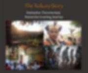Xucuru Immersive Learning Journey.jpg