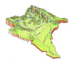 Guadalupe_River_Watershed_Topo_Map.jpg