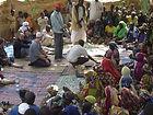 group-teaching-africa_large.jpg