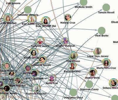 Network Map 2.JPG