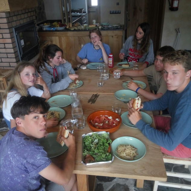 Exchange Camp Lunch 4 Elements.jpg