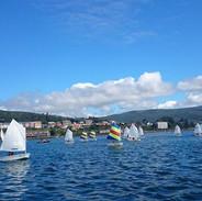 Exchange Camp Sailing 4 Elements.jpg