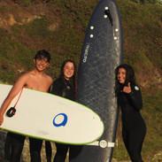 Surf 4 Elements.JPG