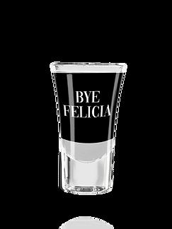 shot-glass-mockup-featuring-a-plain-color-background-3222-el1 5.png