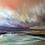 Thumbnail: SEABREEZE  Original Oil Painting