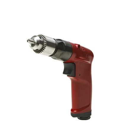 Aircraft Engineers Store - Chicago Pneumatic Distributors