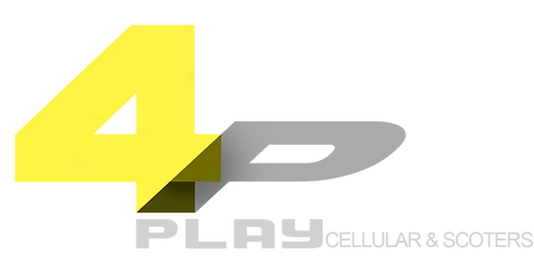4playgames LOGO4.png