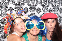 Dracut Photo Booth