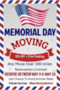 Memorial Day Email.PNG