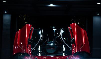 Exotic Car Rental Lake Tahoe, Exotic Car Rental Reno, Exotic Car Rental Truckee, Exotic Car Rental Tahoe, Exotic Rental Lake Tahoe, Exotic Rental South Lake Tahoe, Exotic Car Rental South Lake Tahoe, Exotic Rental Reno, Exotic Rental Tahoe, Exotic Rentals Tahoe, Exotic Rentals Lake Tahoe, Exotic Rentals South Lake Tahoe, Exotic Rentals Truckee, Exotic Rentals Reno, South Lake Tahoe Exotics, Lake Tahoe Exotics, Reno Tahoe Exotics, Reno Exotics, Tahoe Exotics, Truckee Exotics, Exotic Cars Reno, Exotic Cars Tahoe, Exotic Cars South Lake Tahoe, Exotic Cars Reno Tahoe, Reno Airport Rental Car, RNO Rental Car, Rental Reno Airport, Car Rental Reno Airport, Wrangler Rental Car Reno, Wrangler Rental Car Lake Tahoe, Jeep Rental Car Lake Tahoe, Jeep Rental Car Reno, Reno Airport Rentals, Reno Airport Luxury Rentals, Reno Airport Curbside Rentals