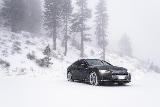 Reno Tahoe Exotic Car Rental Luxury Cars G Wagon AMG Mercedes