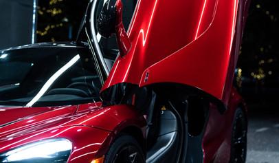-5.jpgExotic Car Rental Lake Tahoe, Exotic Car Rental Reno, Exotic Car Rental Truckee, Exotic Car Rental Tahoe, Exotic Rental Lake Tahoe, Exotic Rental South Lake Tahoe, Exotic Car Rental South Lake Tahoe, Exotic Rental Reno, Exotic Rental Tahoe, Exotic Rentals Tahoe, Exotic Rentals Lake Tahoe, Exotic Rentals South Lake Tahoe, Exotic Rentals Truckee, Exotic Rentals Reno, South Lake Tahoe Exotics, Lake Tahoe Exotics, Reno Tahoe Exotics, Reno Exotics, Tahoe Exotics, Truckee Exotics, Exotic Cars Reno, Exotic Cars Tahoe, Exotic Cars South Lake Tahoe, Exotic Cars Reno Tahoe, Reno Airport Rental Car, RNO Rental Car, Rental Reno Airport, Car Rental Reno Airport, Wrangler Rental Car Reno, Wrangler Rental Car Lake Tahoe, Jeep Rental Car Lake Tahoe, Jeep Rental Car Reno, Reno Airport Rentals, Reno Airport Luxury Rentals, Reno Airport Curbside Rentals
