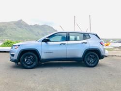 Kauai Car Rental Lihue Rental Car Ka