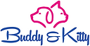 buddy & kitty_edited.png