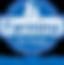 farmina-pet-foods-logo-13FEEDD477-seeklo