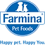 farmina-pet-foods-logo-13FEEDD477-seeklo