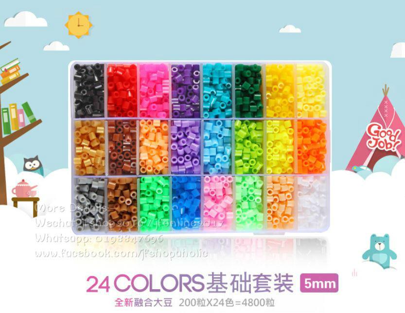 24 colors.JPG