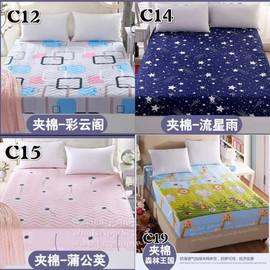 bedsheet c12-c19 6.10.jpg