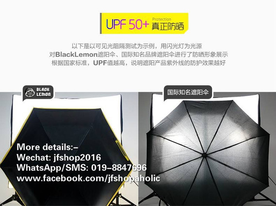 Photo 08-09-2018, 11 40 26 PM.jpg