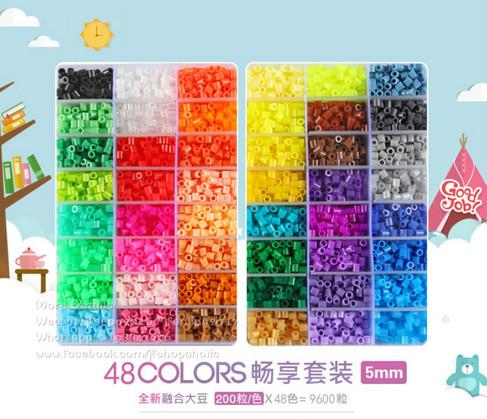 48 colors.JPG
